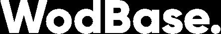 WodBase